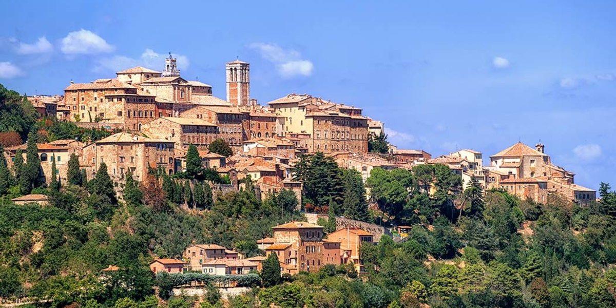 Triskeles all'Opera – Montalcino