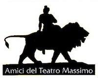 Triskeles Saxophone Quartet – Amici del Teatro Massimo