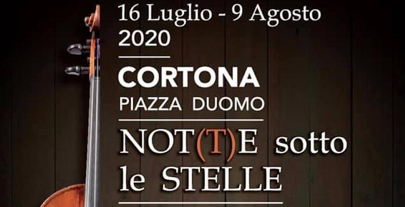 Triskeles Saxophone Quartet – Cortona